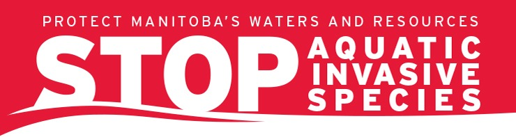 Protect Manitoba's Waters